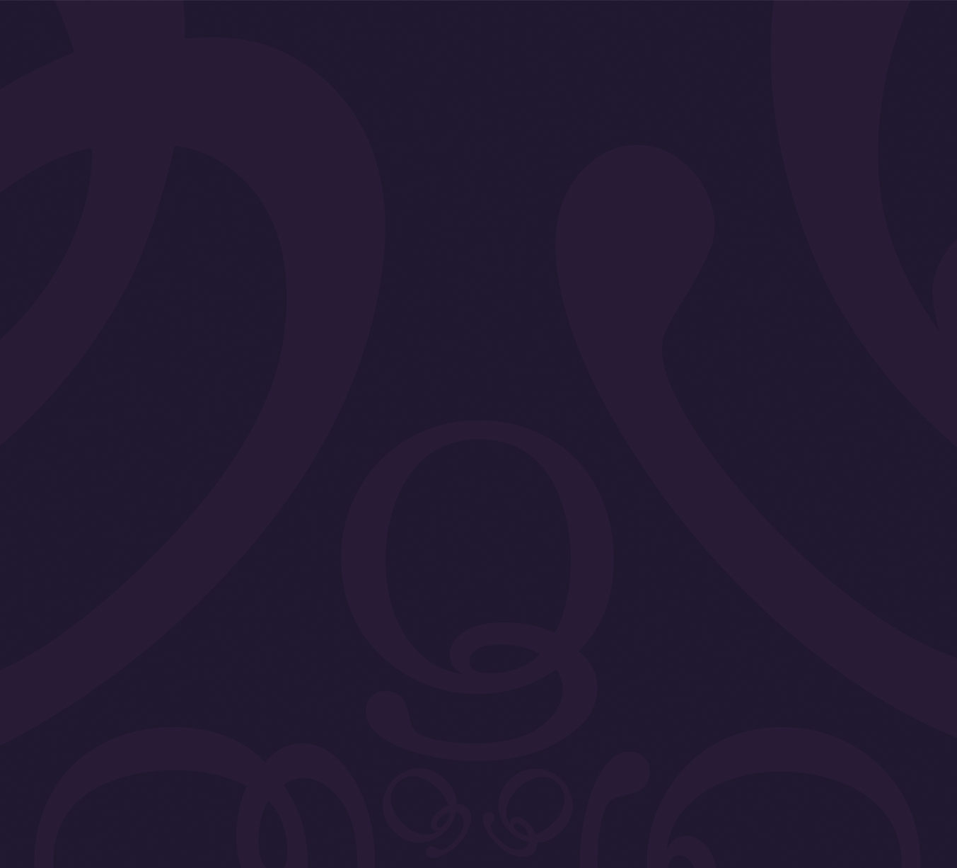 The Art of PostgreSQL: a modern PostgreSQL book in 2019