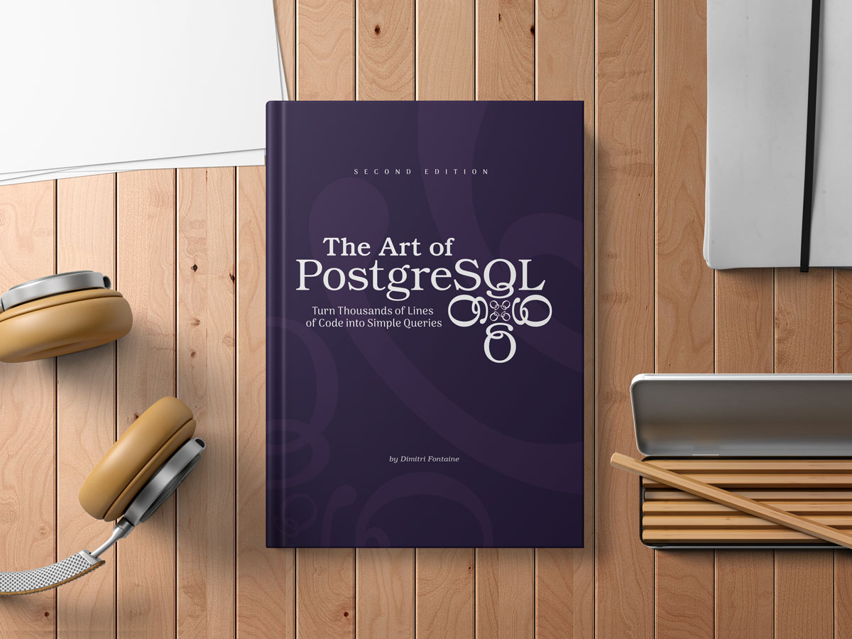 SQL-Baze Podataka  - cover